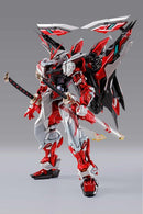 Mobile Suit Gundam: METAL BUILD ASTRAY RED FRAME ALT