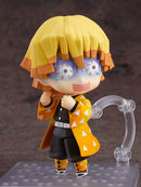 *PRE ORDER* Demon Slayer Nendoroid Zenitsu Agatsuma 10 cm (ETA OCTOBER)