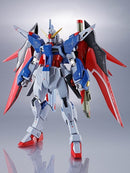 *BACK ORDER* METAL ROBOT Damashii (SIDE MS) Destiny Gundam