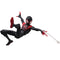 *PRE ORDER* Sentinel Spider-Man: Into the Spider-Verse SV-ACTION Miles Morales / Spider-Man (ETA MAY)