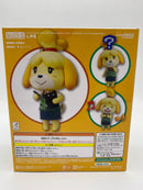 Animal Crossing: New Leaf Nendoroid Shizue (Isabelle) 10 cm