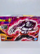 Figure-rise Standard Jiren Model Kit