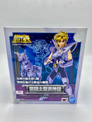 Saint Seiya Saint Cloth Unicorn Jabu (Revival Ver.) 16 cm