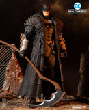 *PRE ORDER* McFarlane Toys DC Multiverse Death Metal Batman Figure (ETA JANUARY)