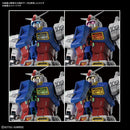 *PRE ORDER* PG GUNDAM RX-78-2 UNLEASHED 1/60 (ETA MARCH)