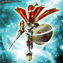 *PRE ORDER* Digimon Figure-rise Standard Dukemon Amplified (ETA AUGUST)