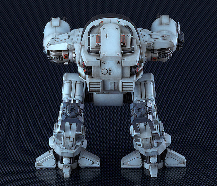 *PRE ORDER* Robocop Moderoid Model Kit ED-209 (ETA FEBRUARY)