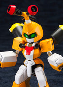 *PRE ORDER* Medabots - METABEE SAIKACHIS 1/6 Model Kit (COMING SOON)