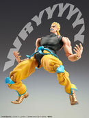 *PRE ORDER* JoJo's Bizarre Adventure: Part 3 - Stardust Crusaders: Dio Awakening (ETA APRIL)