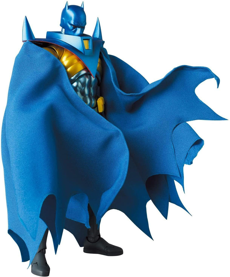 *PRE ORDER* Batman MAFEX No.144 KNIGHTFALL BATMAN - Jean-Paul Valley (ETA SEPTEMBER)