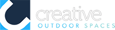 Creativeoutdoorspaces-dev