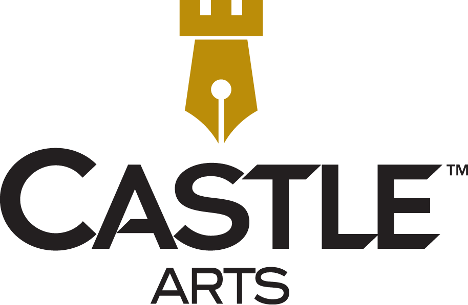 Castle Arts USA