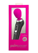 Palmpower Extreme Wand Massager at Love Shop