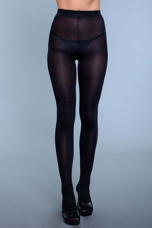 Nylon Spandex Tights
