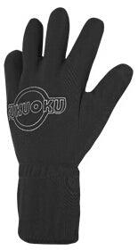 Fukuoku Five Finger Vibrating Massage Glove Right Hand