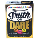 Little Genies Truth Or Dare Candy at Love Shop