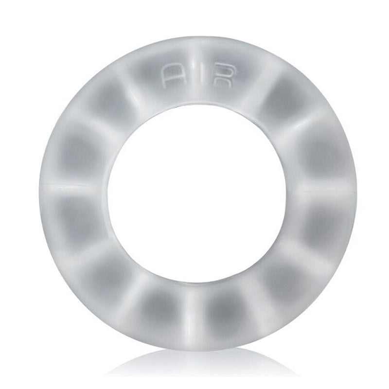 Air Airflow Cock Ring
