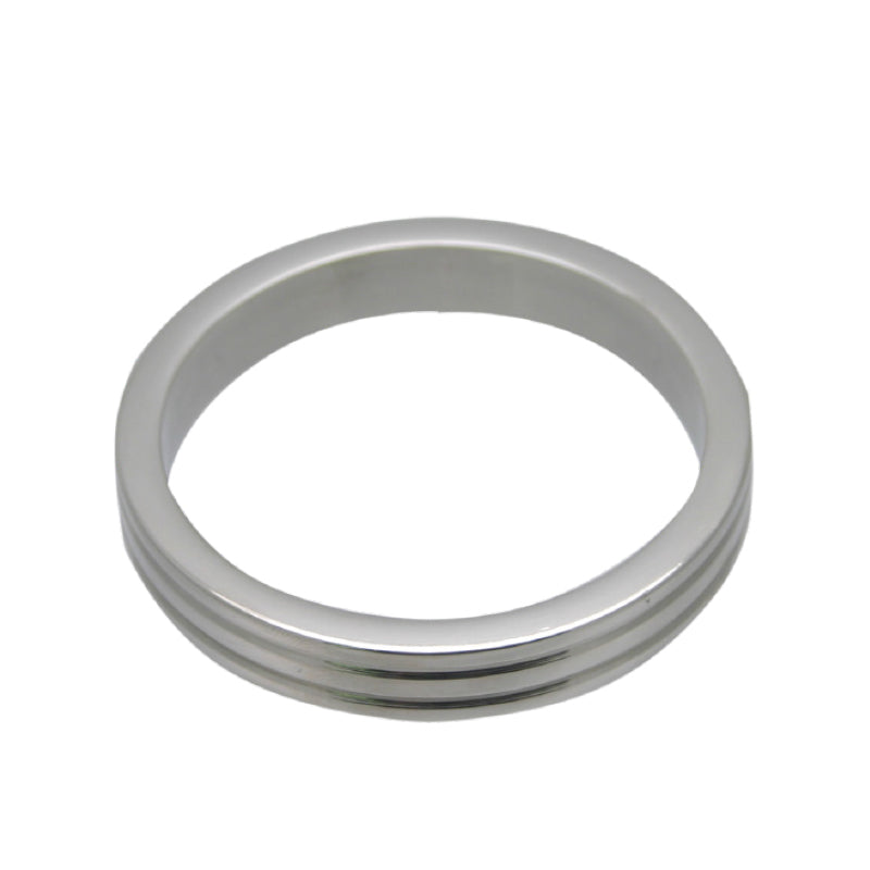 Ribbed Ring Small