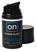 On™ Power Glide for Him 1.7oz Bottle