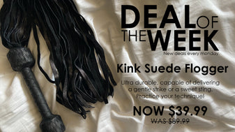 deal of the week new deals every monday coming soon check back march eighth