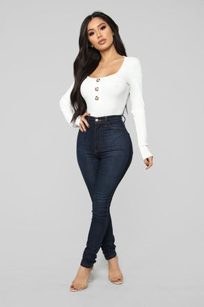 Best Jeans For Women Tops To Wear With Palazzo Pants