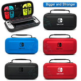 Nintendoswitch Portable Hand Storage Bag