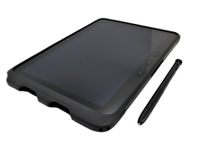 Load image into Gallery viewer, Samsung Galaxy Tab Active Pro, 4G 64GB, Black (SM-T545NZKAXSA)