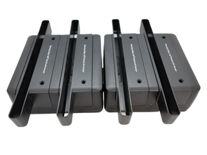 Koamtac 4 Slot Charging Cradle