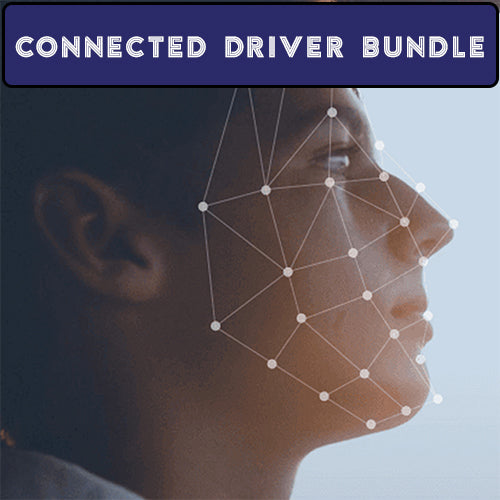 Connected Driver Bundle