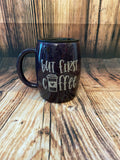 Coffee Mugs 12-14OZ