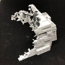 Load image into Gallery viewer, Starship Wreck For Star Wars Legion (28mm Terrain)