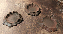 Load image into Gallery viewer, Desert Geonosis and CratersTerrain for Star Wars Legion - 3 Craters - by SableBadger
