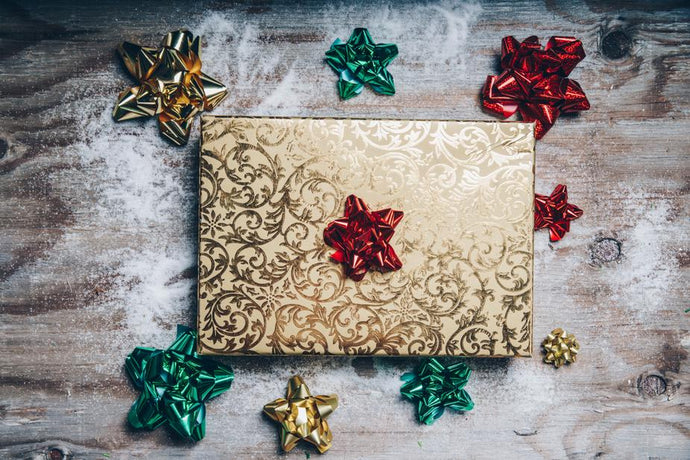 4 Creative Ideas to Level Up Your Content This Festive Season