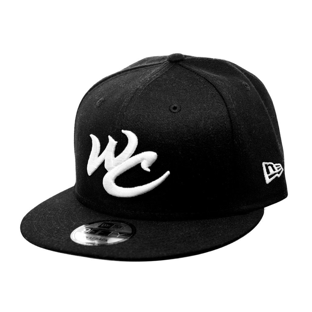 Winners Circle [WC] • New Era Cap - WinnersCircleEntStore