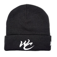 Load image into Gallery viewer, WC • Cuff Knit Beanie
