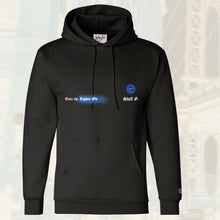 Load image into Gallery viewer, Sheff G • Turn the Lights On • Hoodie - WinnersCircleEntStore