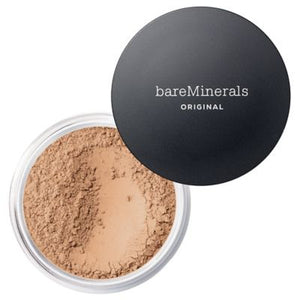 Original Loose Powder Foundation- Medium Beige Original