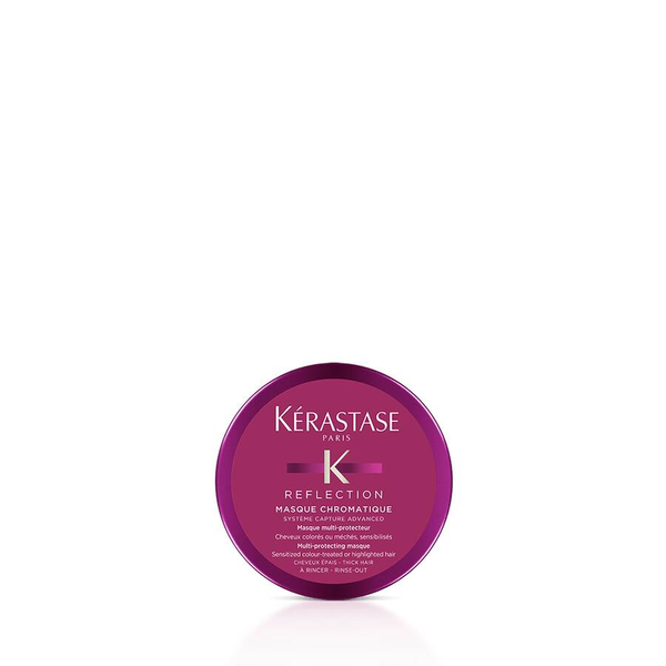 Masque Chromatique Hair Mask