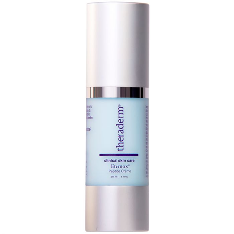 Eternox Peptide Cream