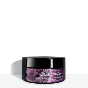 While You Sleep Damage Repair Masque