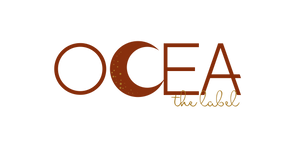 Ocea The Label