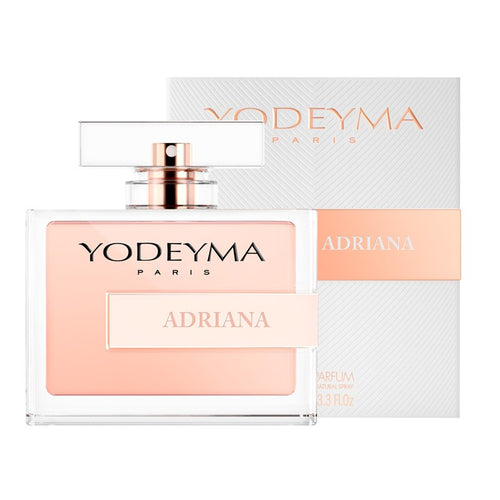 Adriana - YODEYMA - sellerblessedstore
