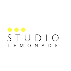 Studio Lemonade