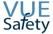 Vue Safety