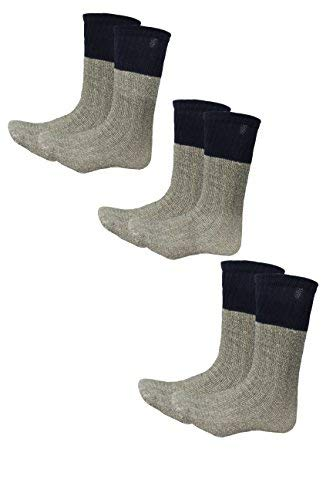 A7326-Thermal-Socks-