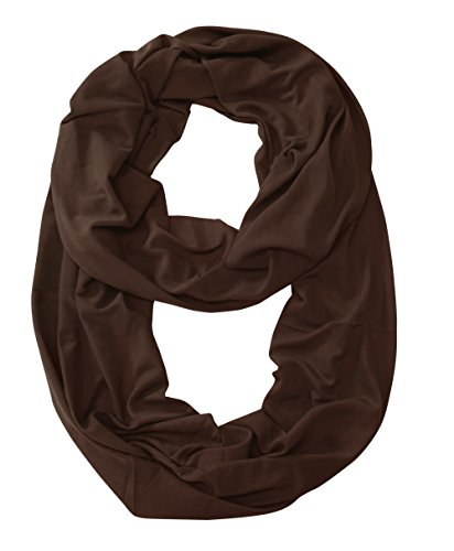 B07478-Solid-Jersey-Loop-ChocBrown-SD