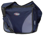TM116-MessengerBag-Navy-SS