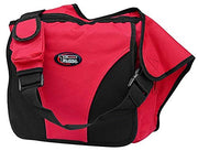 TM116-MessengerBag-FlameRed-SS