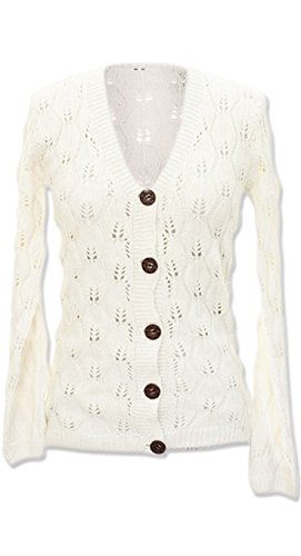 A2213-Open-Knit-Cardigan-Cream-XL-SPI