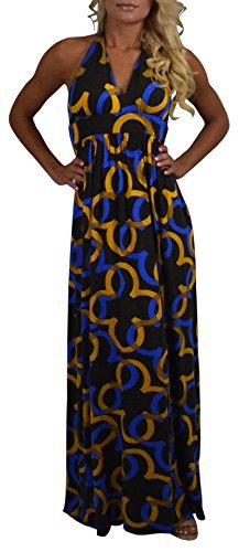 RQ1-522KEY-maxi-dress-Small-AS